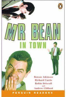 MR BEAN IN TOWN PR-2