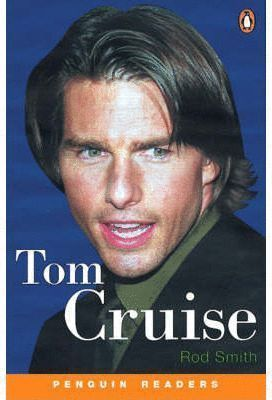 TOM CRUISE EASYSTARTS