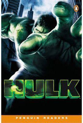 HULK PR-2