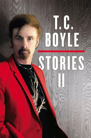 STORIES II