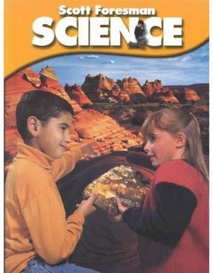SCIENCE (ENGLISH)