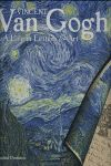 VINCENT VAN GOGH. A LIFE IN LETTERS & ART