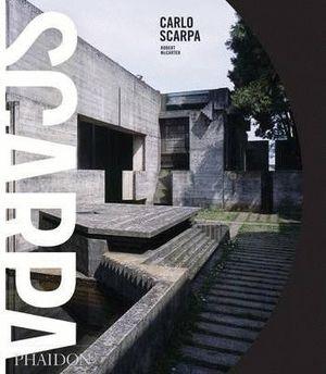 CARLOS SCARPA