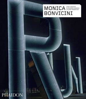 MONICA BONCIVINI
