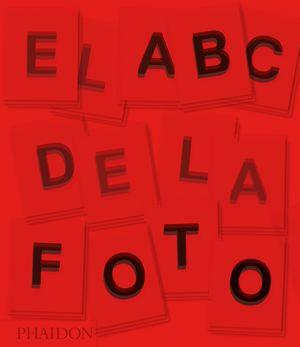 EL ABC DE LA FOTOGRAFIA