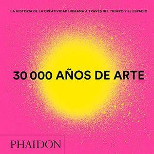 30.000 AÑOS DE ARTE, NUEVO FORMATO MINI