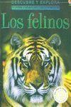 LOS FELINOS