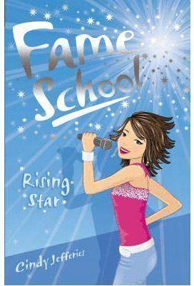 FAME SCHOOL RISING STAR