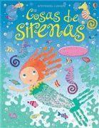 COSAS DE SIRENAS