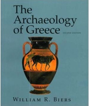 THE ARCHAEOLOGY OF GREECE