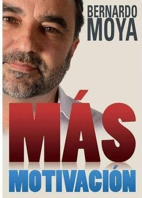 MAS MOTIVACION