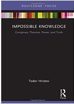 IMPOSSIBLE KNOWLEDGE