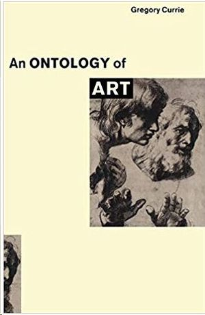 AN ONTOLOGY OF ART