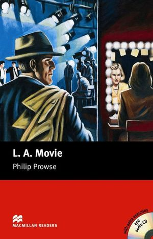 L.A MOVIE (UPPER-6)