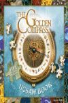 THE GOLDEN COMPASS JIGSAW BOOK (FIVE 48 PIECE PUZZLES)