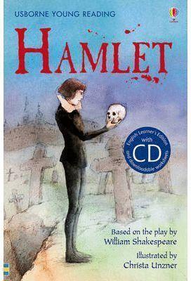 HAMLET (ENGLISH)