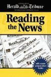 READING THE NEWS TEXT+IM+CD