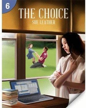 ANA'S CHOICE