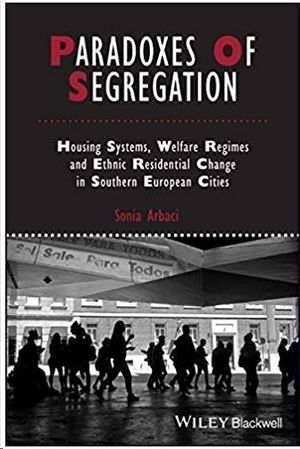 PARADOXES OF SEGREGATION