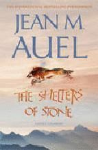 SHELTERS OF STONE, THE