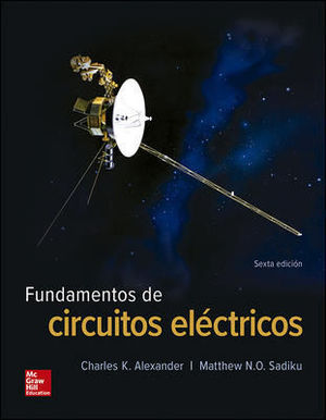 FUNDAMENTOS CIRCUITOS ELECTRICOS