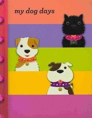 MY DOG DAYS