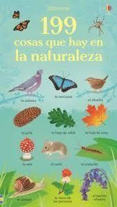 199 COSAS DE LA NATURALEZA
