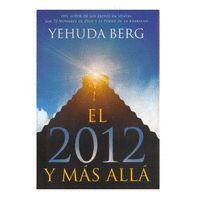 2012 Y MÁS ALLÁ