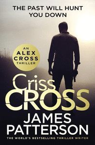 CRISS CROSS ALEX CROSS 27