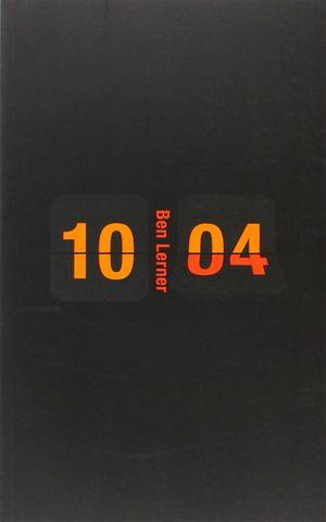 10:04 (INGLES)