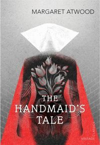 THE HANDMAID`S TALE