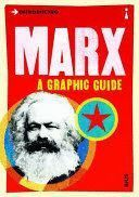 INTRODUCING MARX A GRAPHIC GUIDE
