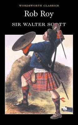 ROB ROY (ENGLISH)