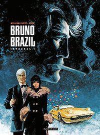 BRUNO BRAZIL INTEGRAL 1