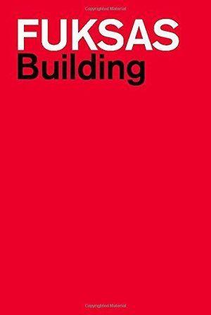 FUKSAS BUILDING UPDATED
