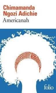 AMERICANAH (FRANÇAIS)