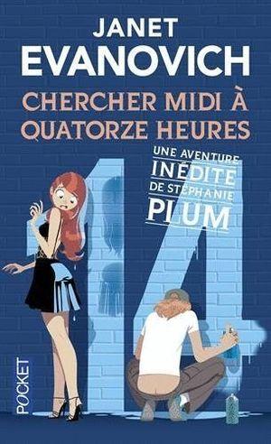 CHERCHER MIDI A QUATORZE HEURES