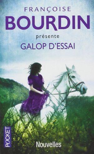 GALOP D'ESSAI
