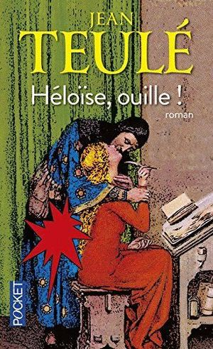 HELOISE OUILLE !