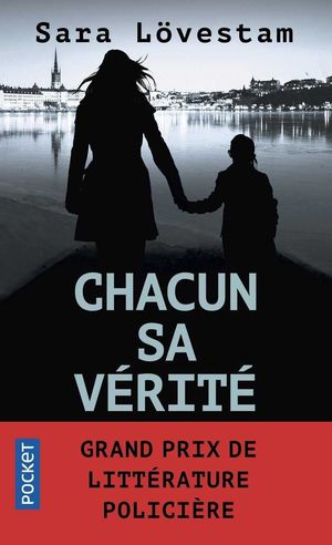 CHACUN SA VERITE