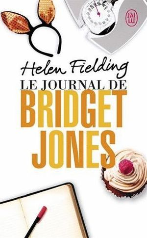 LE JOURNAL DE BRIDGET JONES 1