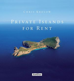 PRIVATE ISLANDS FOR RENT