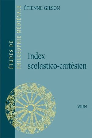 INDEX SCOLASTICO-CARTESIEN
