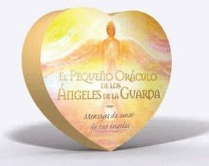 EL PEQUEÑO ORACULO DE LO ANGELES GUARDA