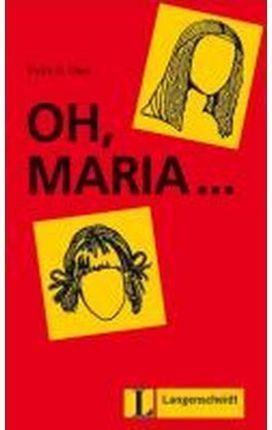 OH MARIA            LEKT1
