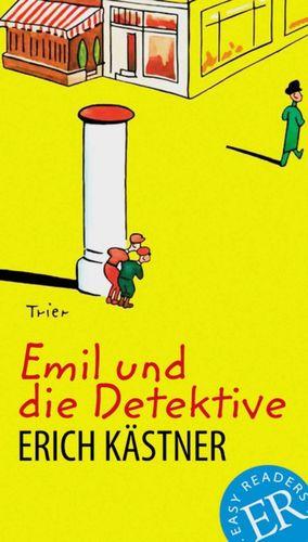 EMIL UND DIE DETEKTIV