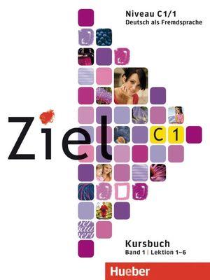 ZIEL C1.1 (L.1-6) KURSBUCH (L.ALUMNO)