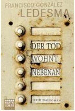 DER TOD WOHNT NEBENAN