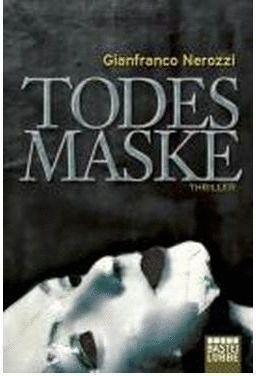 TODESMASKE