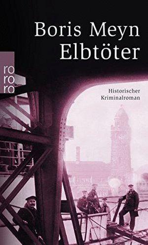 ELBTOTER
